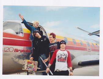 Ben Band Plane.jpeg