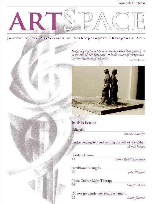 ArtSpace 2