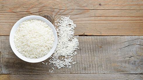 jasmin-rice.jpg