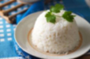 Thai-coconut-rice-recipe.jpg