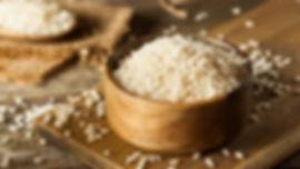 arborio rice cooked.jpg
