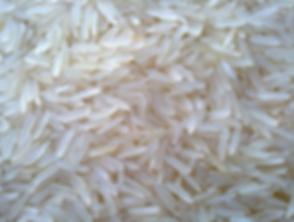 1121-parboiled-basmati-rice-500x500.png