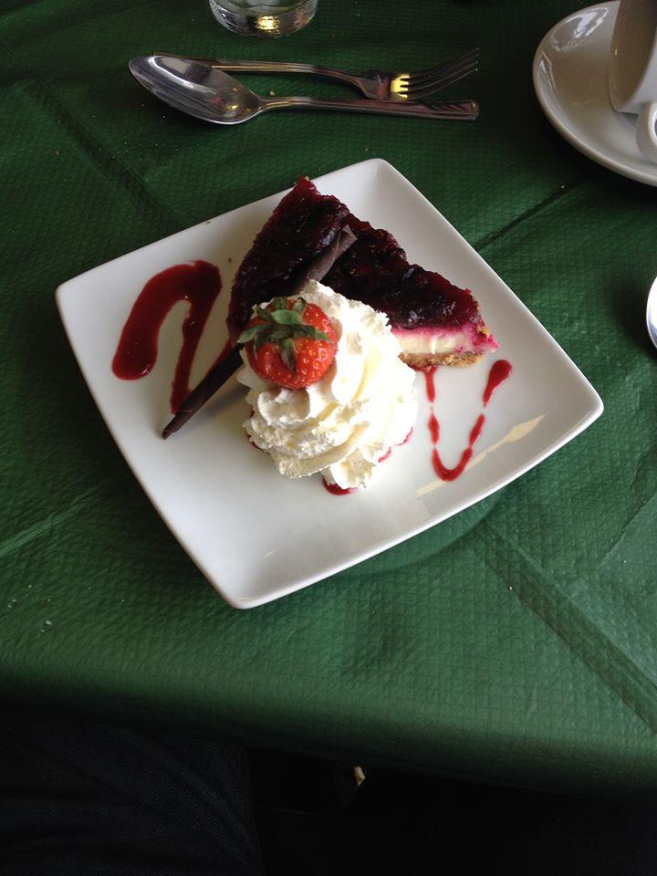 Sunday Roast Strawberry Cheesecake.jpg