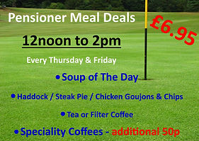 Pensioners meal deals.jpg