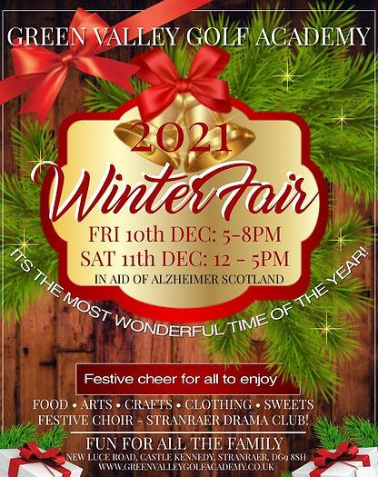 2021 Winter Fair Poster.jpg
