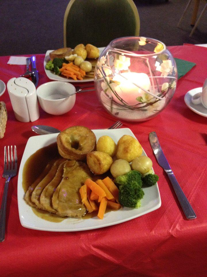 Sunday Roast Pork.jpg