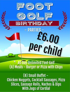 2 footgolf kids parties.png