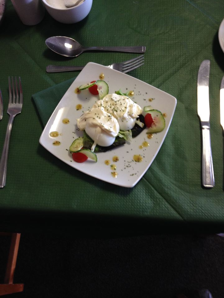 Sunday Roast Egg Mayo.jpg
