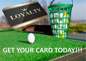 LOYALTY CARD SCHEME.jpg
