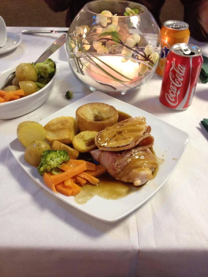 Sunday Roast Chicken & Bacon.jpg