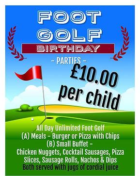Birthday Parties Footgolf - .jpg