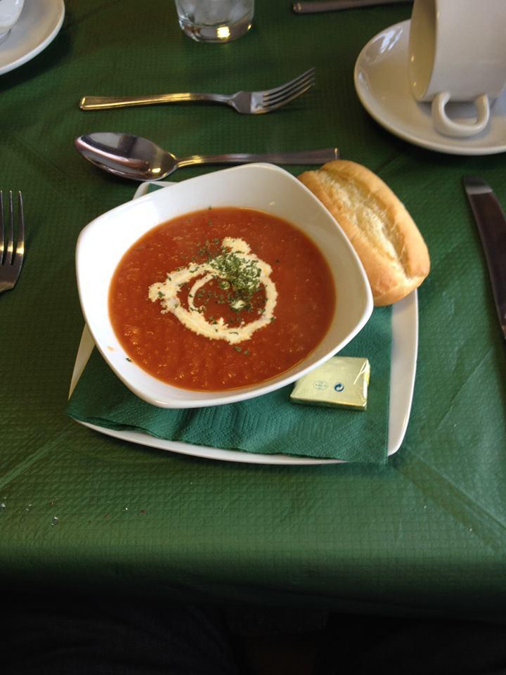 Sunday Roast Homemade Tomato Soup.jpg
