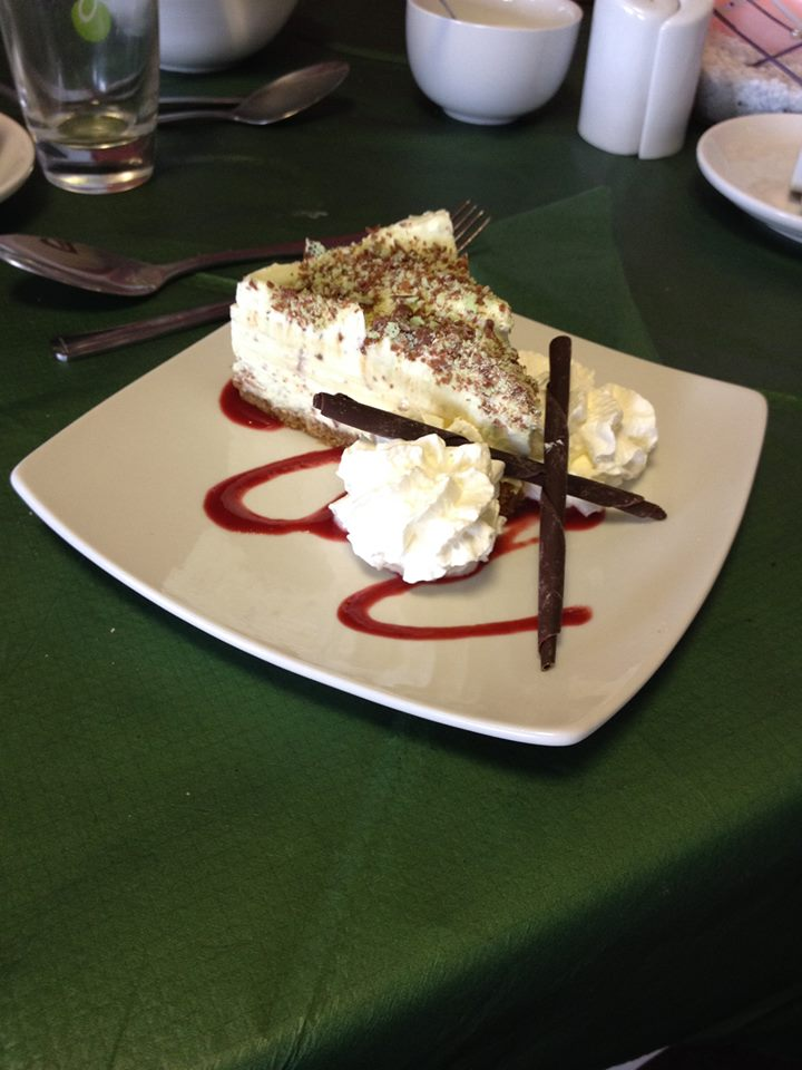 Sunday Roast Mint Aero Cheesecake.jpg