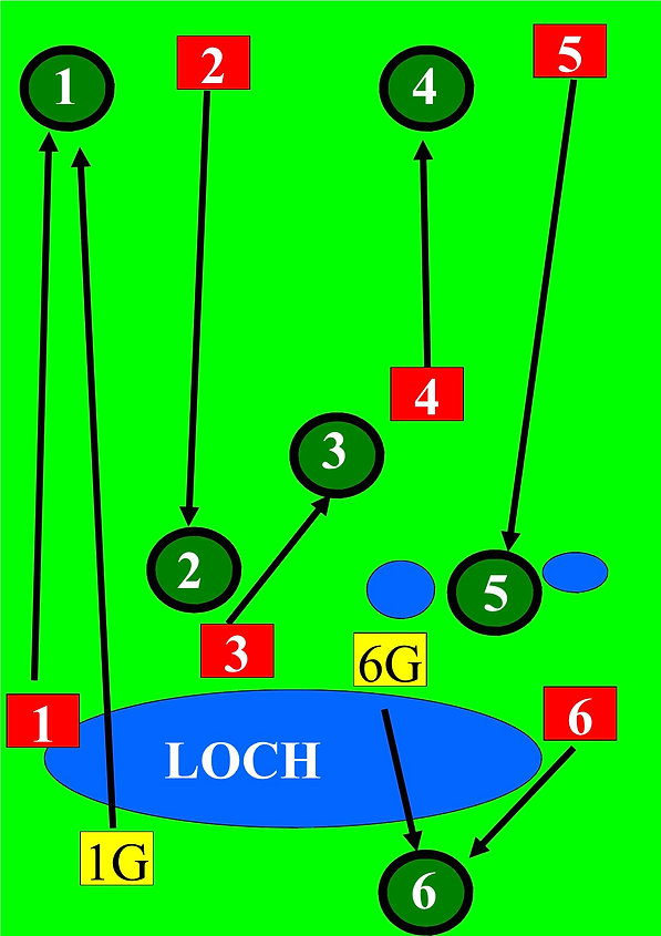 Foot Golf COURSE MAP 2020.jpg