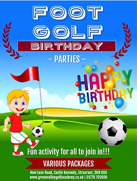footgolf kids parties.png