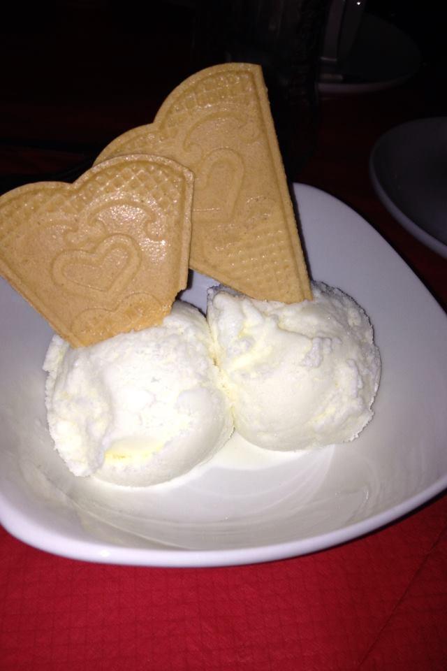 Sunday Roast Kids Ice Cream.jpg