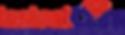 Logo InstantCom(1).png