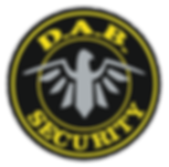 DAB SECURITY LOGO.png