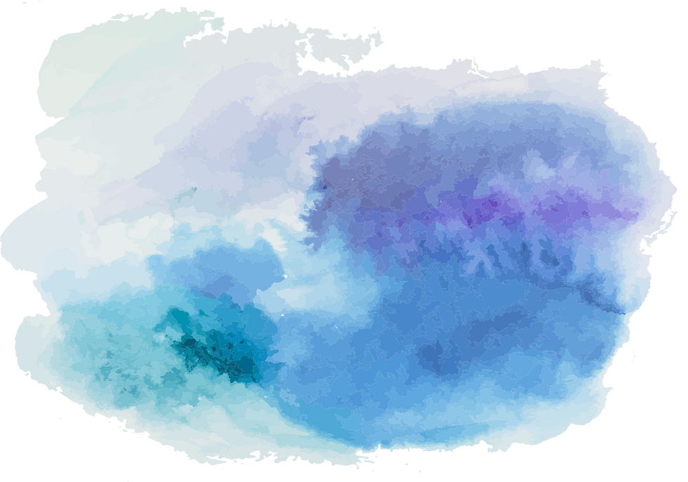 watercolour-4116932.png