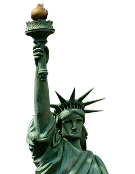 statue-of-liberty-3933738_1920.png