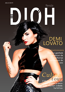 Modelo Revista Demi.png