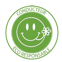 eco condcuteur.PNG