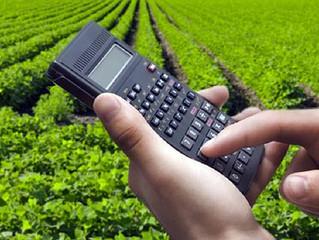 Sindicato Rural alerta para prazo de adesão à Resolução 4.755
