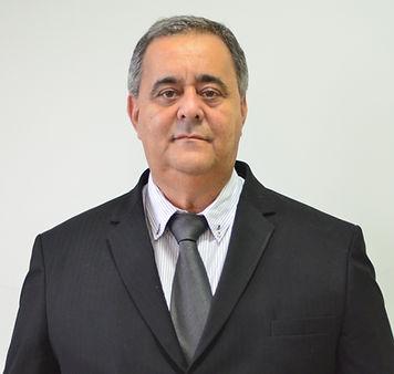 José_Avelino_-_Presidente.JPG