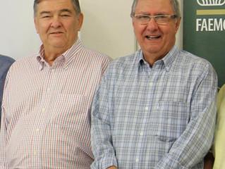 Funrural e Crédito Rural: Congresso derruba vetos e produtores comemoram