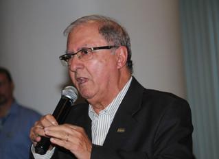 Funrural: adesão ao Refis foi prorrogada