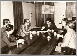 Sindicato Rural de Montes Claros comemora 50 anos