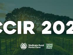 Sindicato Rural alerta para prazo do CCIR