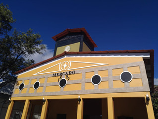 Sistema FAEMG presente na 44ª Exposição Agropecuária de Montes Claros