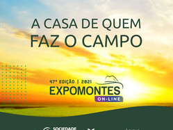 Sindicato Rural e Sistema FAEMG/SENAR promovem cursos durante a 47ª Expomontes