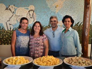 Norte de Minas se mobiliza para certificação do QMA