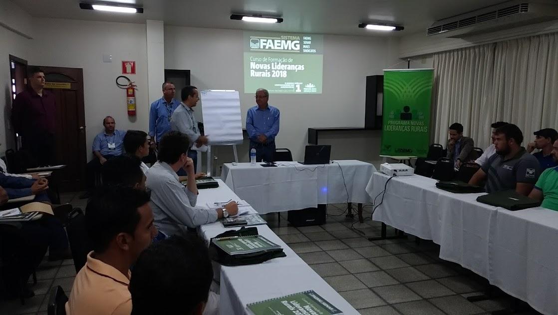 novos_líderes_rurais_3