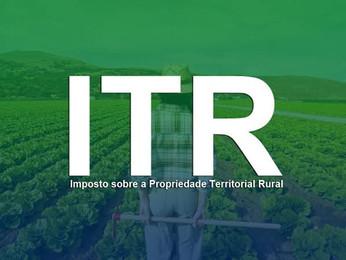 Sindicato Rural informa que não houve mudanças no ITR