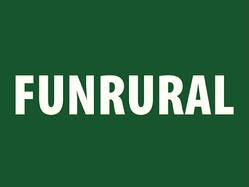 Produtores poderão negociar débitos do Funrural