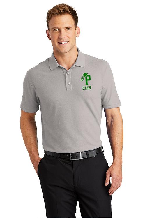 Men's Staff Polo