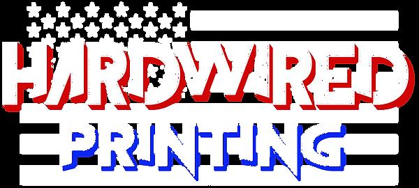 HardwiredLogoFlag04.png