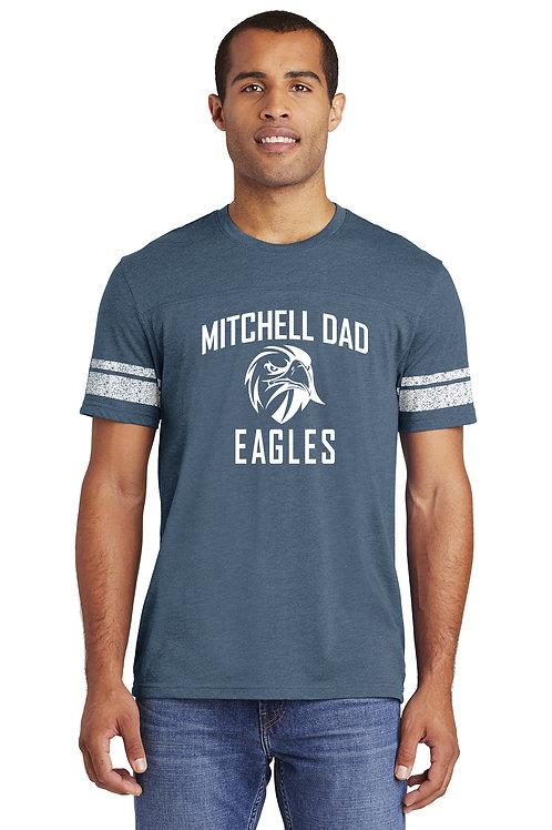 Dad's T-Shirt