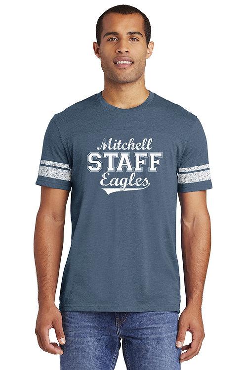 Men's Staff T-Shirt