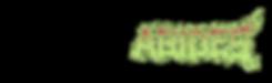 Abides Transparent.png