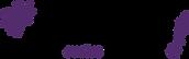 #mydentity Evolve Together Logo.png