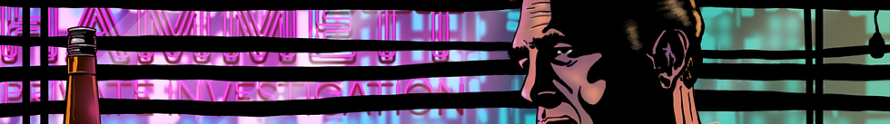 banner_small.png