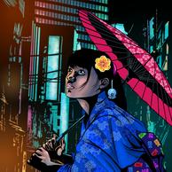 kimona.png