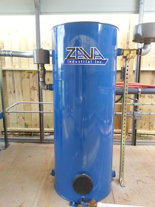 Zava Industrial