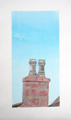 02 Roanheads Chimneys #2