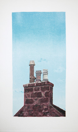 04 Roanheads Chimneys #4