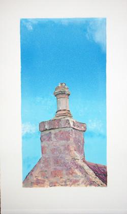 08 Roanheads Chimneys #8